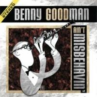 Benny Goodman Alone Together