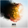 Zedd/Jon Bellion Beautiful Now (feat.Jon Bellion) [Rock Mafia Remix]