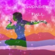 大和未知 WONDER FULL PLACE