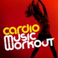 Aerobic Music Workout The Days (127 BPM)