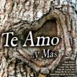 Various Artists Te Amo...Y Mas