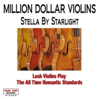 Million Dollar Violins Ebb Tide