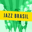 Brasil Various You're the Only True Love