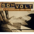 Son Volt Looking At The World Through A Windshield