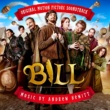 Andrew Hewitt BILL [Original Motion Picture Soundtrack]