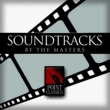 Soundtracks For The Masters Classical Reflections
