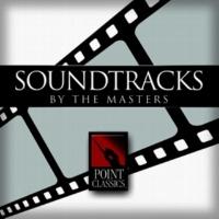 Austrian Radio Symphony Orchestra&Milan Horvat La Mer, 3 Symphonic Sketches: Dialogue Du Vent Et De La Mer