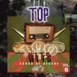 Various Artist's Top 100 Hits - 1940 Vol.6