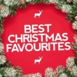 Best Christmas Songs,Christmas Favourites&Xmas Music The Power of Love