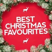 Best Christmas Songs,Christmas Favourites&Xmas Music Don't Shoot Me Santa
