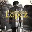 Hermanas Lopez El Anzuelo