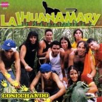 La Ihuana Mary Dile