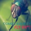 Combo Shawty Fly Shit