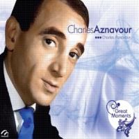 Charles Aznavour A' T'regarder