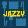 Jazz Jazzy