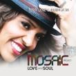 テリ・リン・キャリントン The Mosaic Project: LOVE And SOUL