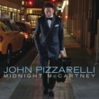 John Pizzarelli Silly Love Songs