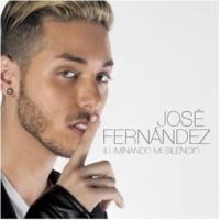 José Fernández Regresa a Mi