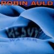 Robin Auld Heavy Water