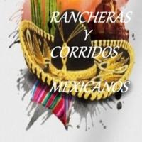 El Mejor Mariachi de Jalisco La Feria de las Flores