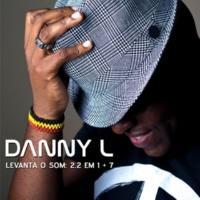 Danny L Komba