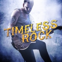 Classic Rock,Classic Rock Masters&The Rock Masters In Bloom
