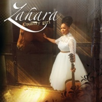 Zahara Country Girl
