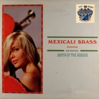 Mexicali Brass Two Different Worlds