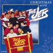 ジェッツ Christmas With The Jets