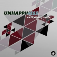 Unhappiness Morning Beat