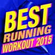 Workout Remix Factory Best Running Workout 2015
