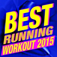 Workout Remix Factory Somebody (Running Mix 130 BPM)