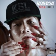 KOWICHI Real Talk feat. YOUNG HASTLE & DJ TY-KOH