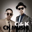 C&K CK MUSIC