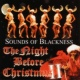 Sounds of Blackness/J. Navarro, L. Sims, L. Wilson, D. Wright Holiday Love 2