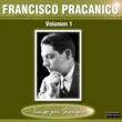 Francisco Pracanico Mocosita