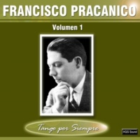 Francisco Pracanico Loco Lindo