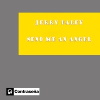 Jerry Daley Send Me An Angel (Angel Groove Mix)