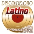 Various Artists Disco de Oro Latino
