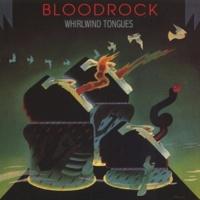 Bloodrock Lady of Love