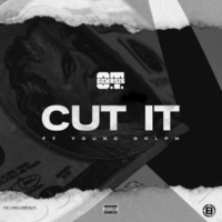 O.T. Genasis Cut It (feat. Young Dolph)