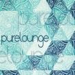 NMR Digital Pure Lounge