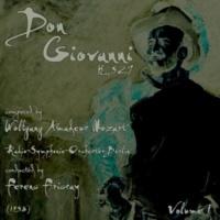 Ernst Haefliger Don Giovanni, K. 527, Act 1: Dalla sua pace
