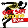 Running and Jogging Club,Running Music&Running Trax Get Set: Running Music