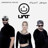 UAT Jawhar Al Hayat