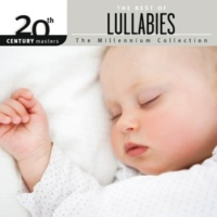 Lullaby Ensemble Here I Am To Worship
