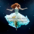 Various Artists The Light Princess [Original Cast Recording]