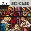 Various Artists 20th Century Masters - The Millennium Collection: The Best Of Christmas Carols