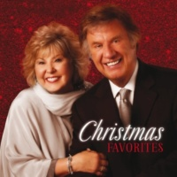 Larry Ford O Come All Ye Faithful [Live]
