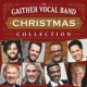 Gaither Vocal Band/David Phelps The Christmas Song (feat.David Phelps)